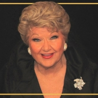 BROADWAY, THE MAYE WAY Concert Film Starring Marilyn Maye Will Debut For 54 PREMIERES On M Photo