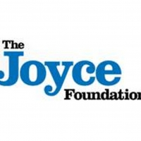 Congo Square Theatre And Sydney Chatman Receive Joyce Award For New Work Via August W Photo