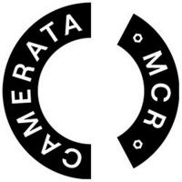 Manchester Camerata Launches Brand New Digital Film Series Photo