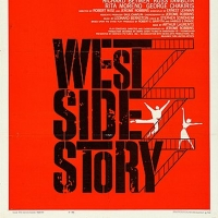 WEST SIDE STORY, YENTL & More Join BroadwayHD October Slate Photo