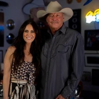 Alan Jackson Featured on Apple Music's Essentials Radio Photo