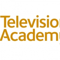 See the Complete List of Emmy Jury Award Winners Here