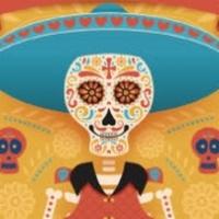 Pacific Symphony Hosts A Día De Los Muertos Celebration