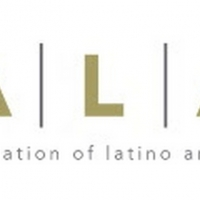 NALAC Catalyst For Change Grants Foster Radical Imagination And Racially Just Systems Photo
