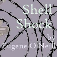 Metropolitan Playhouse Presents a Reading of SHELL SHOCK Photo