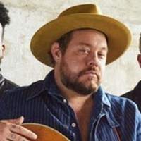 VIDEO: Nathaniel Rateliff & The Night Sweats Release 'Love Don't' Music Video Photo