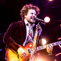 SCHOOL OF ROCK Comes to Adelaide