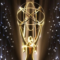 Emmy Awards Viewership Increases By 16% After 2020 Low Photo