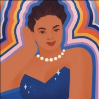 Andra Day Narrates the Story of Hazel Scott in GOOD NIGHT STORIES FOR REBEL GIRLS Pod Photo