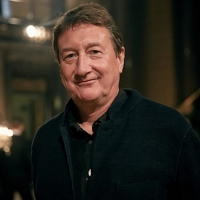 BBC One and FX Team Up for Steven Knight's Adaptation of GREAT EXPECTATIONS Photo