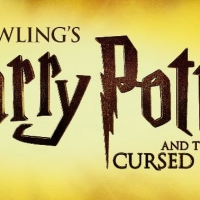 HARRY POTTER AND THE CURSED CHILD to Welcome New Cast Members Photo