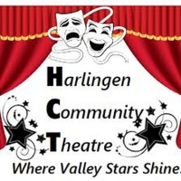 Harlingen Community Theatre Announces Two Fundraisers to Offset Financial Burden of the He Photo