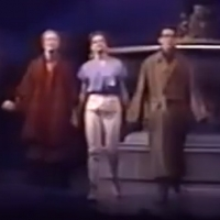 Video Flashback: ANGELS IN AMERICA Begins Its Great Work on Broadway Photo