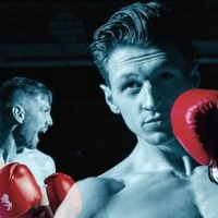Acclaimed LGBTI Play GYPSY QUEEN Returns To Manchester's Hope Mill Theatre This Month