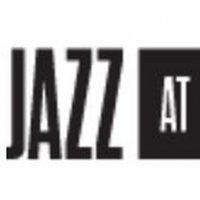 Jazz at Lincoln Center Announces Gala Concert WORLDWIDE CONCERT FOR OUR CULTURE Photo