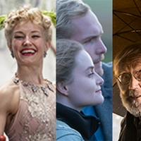 New Nordic Cinema Series Returns to Scandinavia House Photo