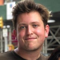 James Clements Discusses MEDEA/BRITNEY