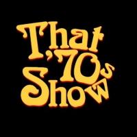 Netflix Announces THAT '70s SHOW Spinoff, THAT '90s SHOW Photo