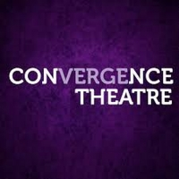 Convergence Theatre Announce CONVERGE AGAINST CORONA Events
