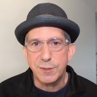 VIDEO: Barry Edelstein Talks Shakespeare's Sonnets as Part of The Old Globe's THINKIN Video