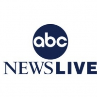 ABC News Live to Launch on Amazon's News App and YouTube TV Photo