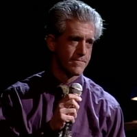 BWW Exclusive: Songs from the Vault- Gregory Jbara Sings from THE DOCTOR'S WIFE Photo