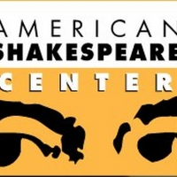 American Shakespeare Center Will Livestream Full Performance of A MIDSUMMER NIGHT'S D Photo