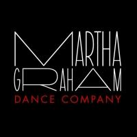 "Martha Graham Dance Company Announces 2021�""22 Studio Series Photo"