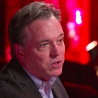 VIDEO: Set Designer Derek McLane Talks MOULIN ROUGE! on CBS News Video