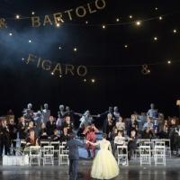 Abridged Version Of LE NOZZE DE FIGARO Announced At Dutch National Opera & Ballet Photo