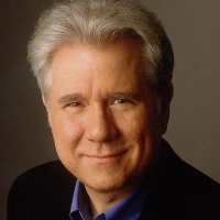 John Larroquette Joins ATC's Presentation Of Lauren Gunderson's THE HEATH Photo