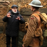 VIDEO: Watch the New Behind the Scenes Featurette of 1917