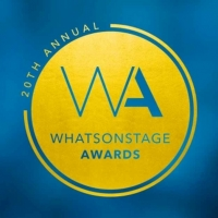 Celebrating Theatre and Its Supporters In Style At The 20th WhatsOnStage Awards Photo