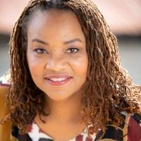 Dallas Children's Theater Presents Idris Goodwin's Social Justice Play Series Photo