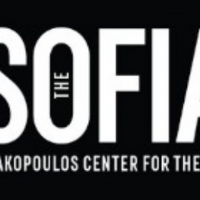 The Sofia Cancels Events Through March 31st Photo