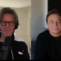 VIDEO: Mike Myers & Dana Carvey Broke an SNL Curse with WAYNE'S WORLD Photo