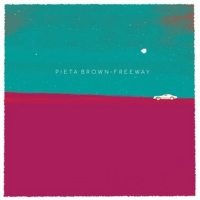 Pieta Brown Releases THE HARD WAY Featuring Mark Knopfler