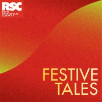 BWW Review: FESTIVE TALES, Royal Shakespeare Theatre Photo