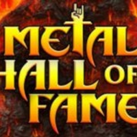 2020 Metal Hall of Fame Gala to Be Filmed for Amazon Prime