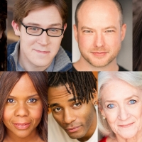 Casting Announced For The New Colony's UNDER THE TREE And OTHER ROCKPOOLS At The Den  Photo