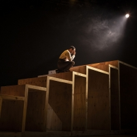 BWW Review: OUT WEST, Lyric Hammersmith Theatre Photo
