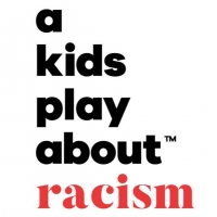 Virtual Premiere: Childsplay Partners To Present A KIDS PLAY ABOUT RACISM Photo