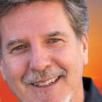 BWW Interview: OPC's Robert Egan On Creative CONNECTIONS Post-Vaccinations Photo