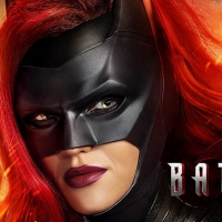 VIDEO: CW Shares the BATWOMAN 'Rules' Trailer