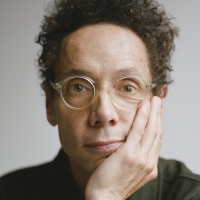 Malcolm Gladwell To Appear On Writers On A New England Stage