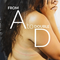 Moxie Arts Presents FROM A TO DOUBLE D At IRT Theater Photo