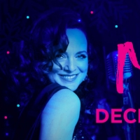 Melissa Errico Leads SEASON FOR JOY Holiday Concert, Presented by Bay Street Theater  Photo