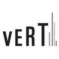 Vertical Entertainment Acquires Rights to HENCHMEN Film Photo