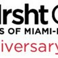 Arsht Center Announces Updated Health and Safety Protocols Effective October 5 Photo