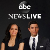 ABC News Live Kicks Off All-New Original Programming in 2020